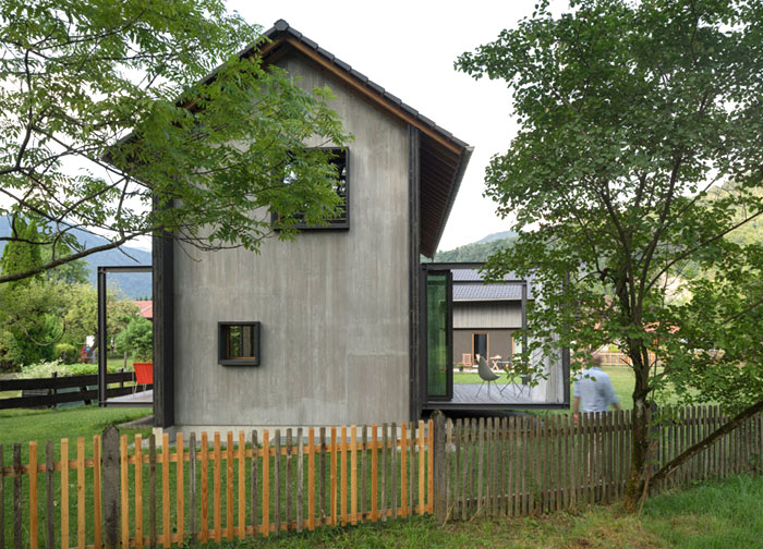 arnhard-eck-vacation-home-4