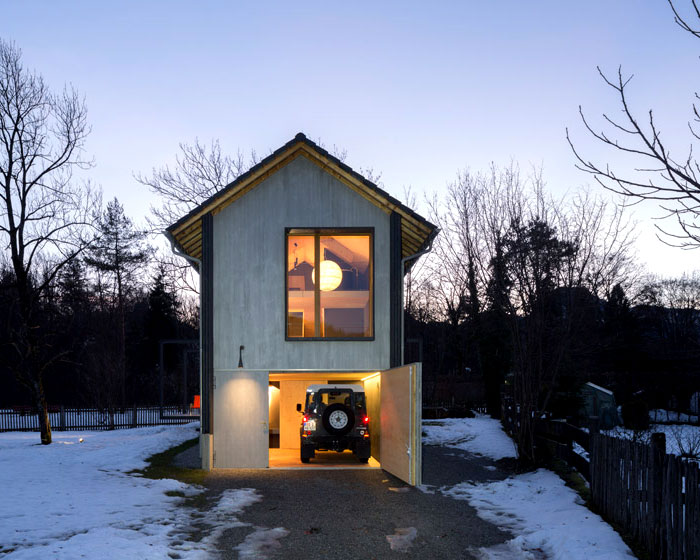 arnhard-eck-vacation-home-8