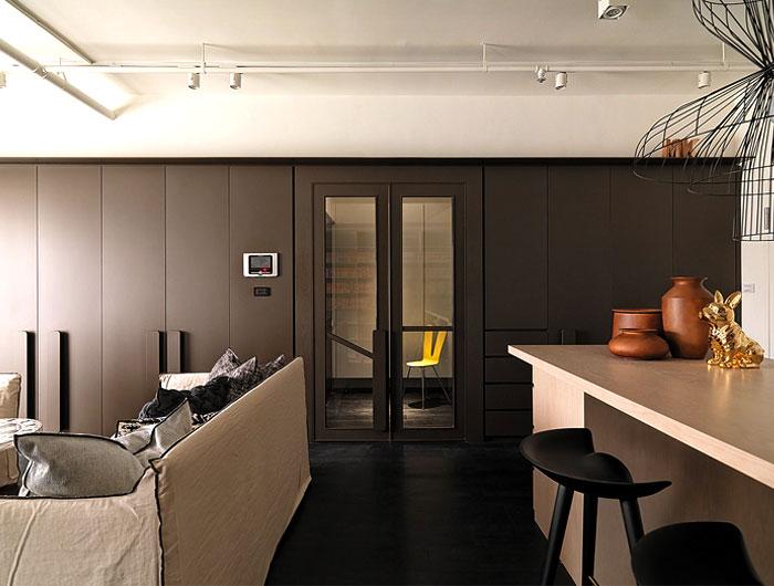 arrangement-space-functionalism-accessories-1