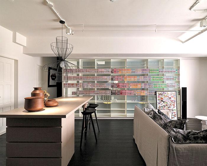arrangement-space-functionalism-accessories