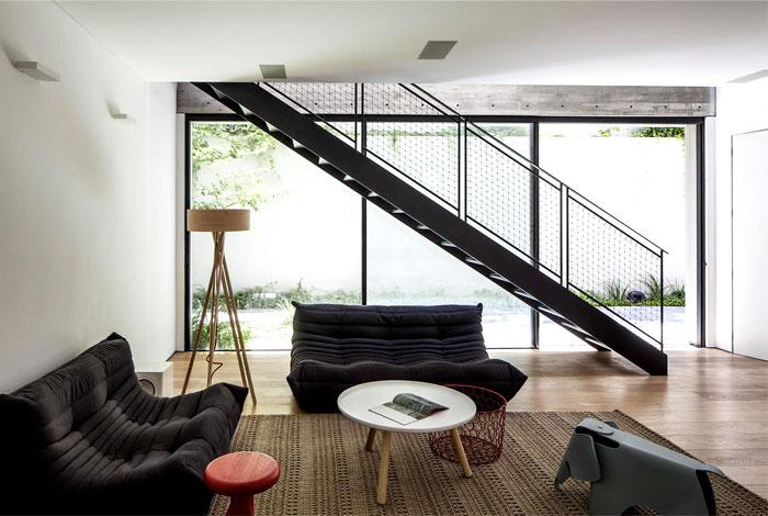 concrete-cube-house-dynamic-shapes-2