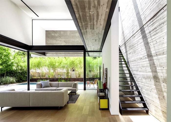 concrete-cube-house-dynamic-shapes-5
