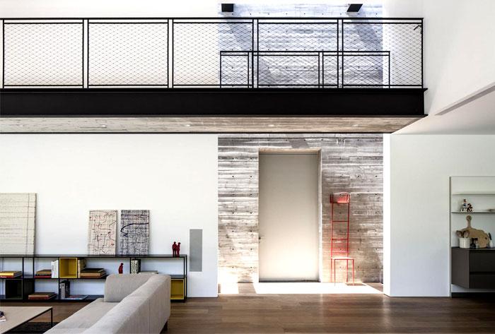 concrete-cube-house-dynamic-shapes-9