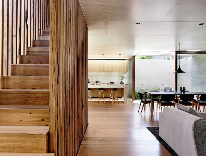 contemporary-australian-house-10