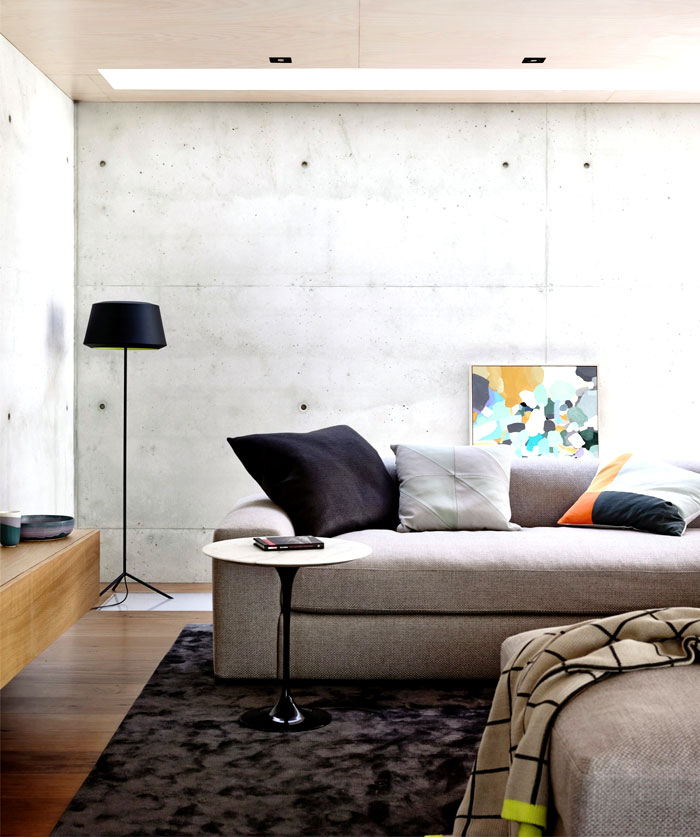 contemporary-australian-house-13