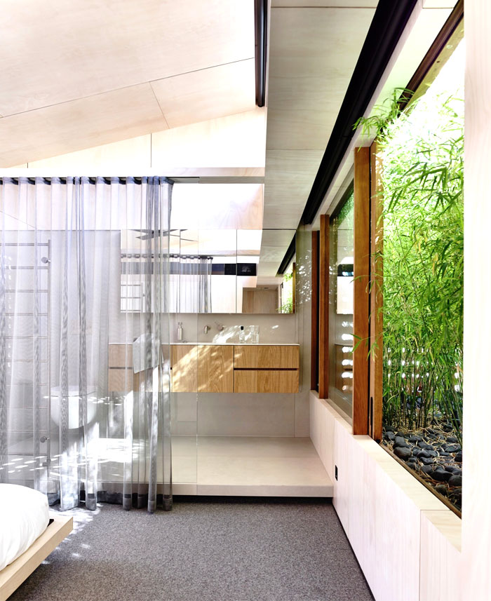 contemporary-australian-house-4