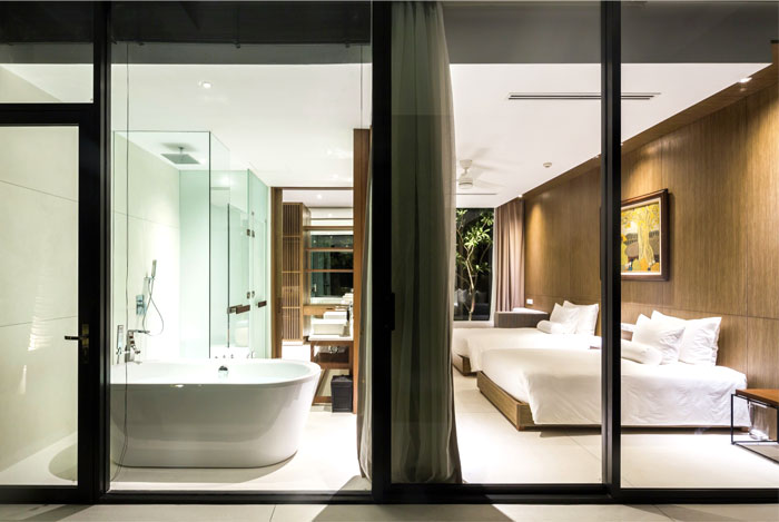 exotic-luxury-project-vietnam-2