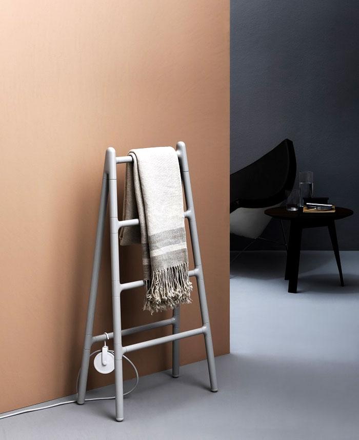 free-standing-scaletta-radiators-2
