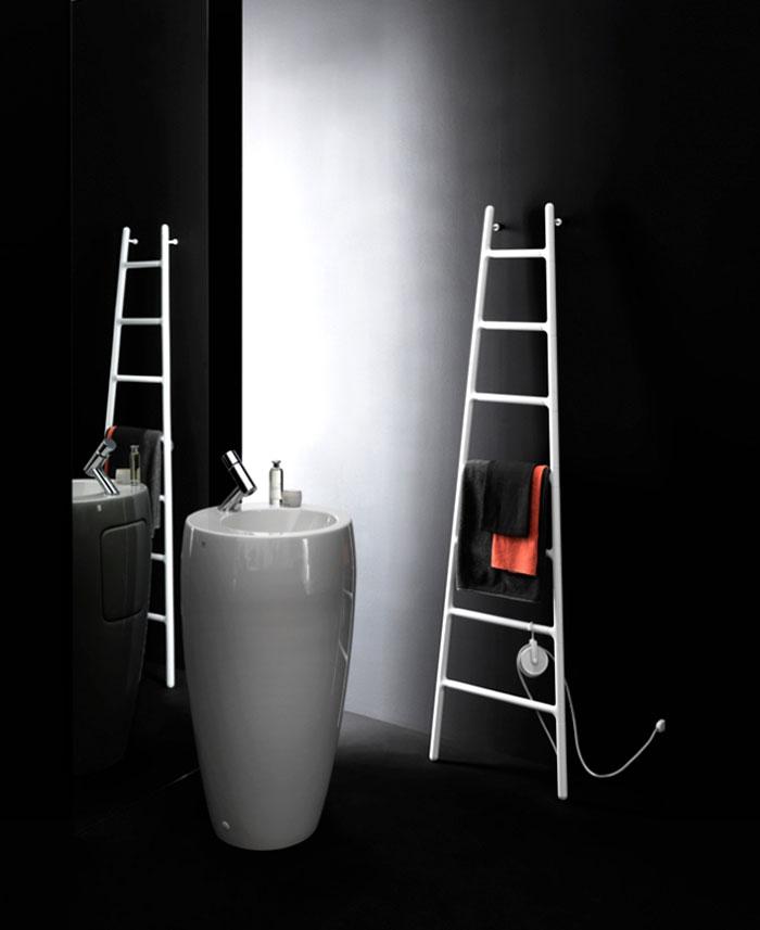 free-standing-scaletta-radiators-5