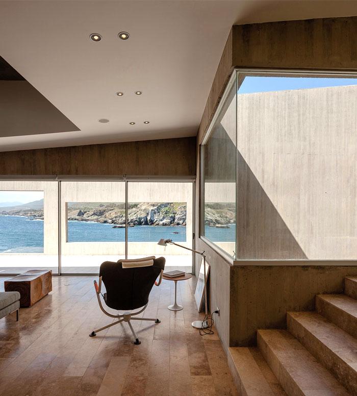 futuristic-house-bahia-azul-11