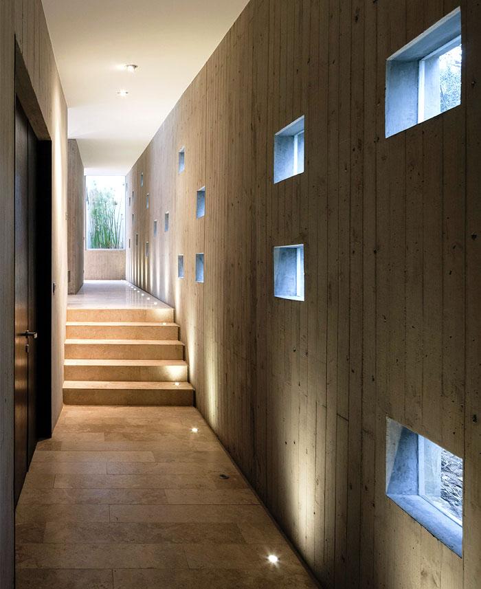 futuristic-house-bahia-azul-12