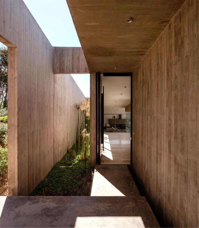 futuristic-house-bahia-azul-13