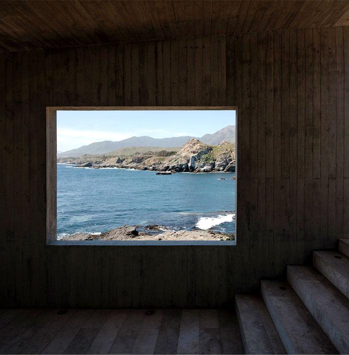 futuristic-house-bahia-azul-2