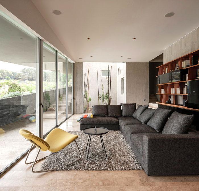 futuristic-house-bahia-azul-6
