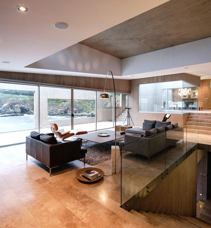 futuristic-house-bahia-azul-7