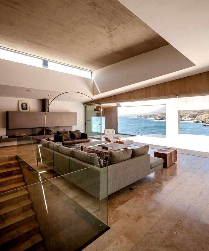 futuristic-house-bahia-azul-9