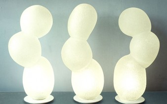 light glass 338x212