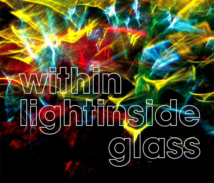 light-glass-various-art-6