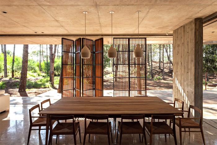 marino-house-atv-arquitectos-1