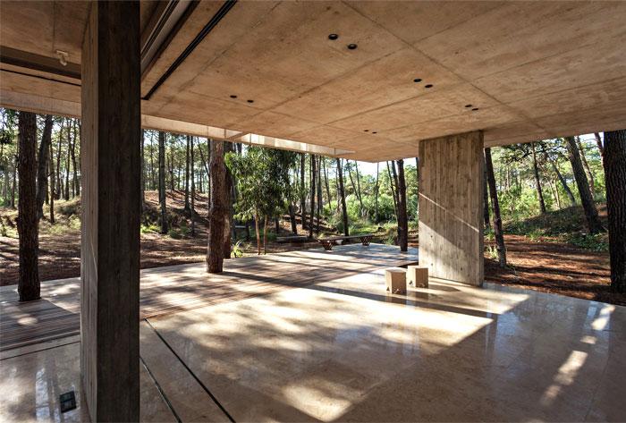 marino-house-atv-arquitectos-2