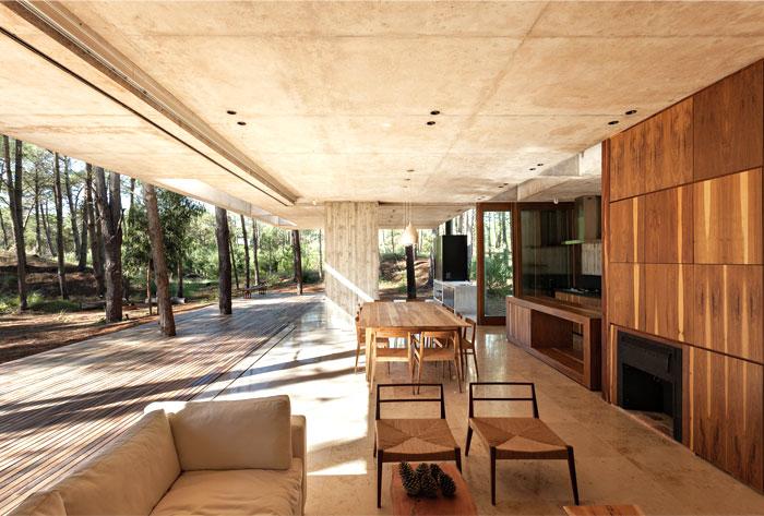 marino-house-atv-arquitectos-4