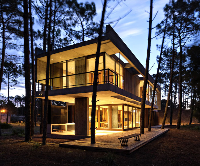 marino-house-atv-arquitectos-7