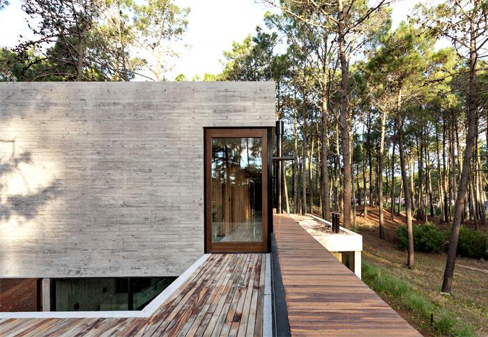 marino-house-atv-arquitectos-9