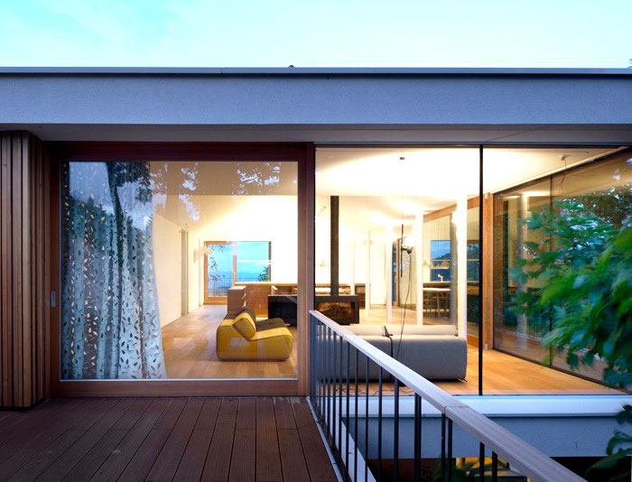 multiplan-architects-elegant-house-modern-life-serenity-nature-13