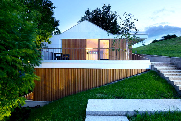 multiplan-architects-elegant-house-modern-life-serenity-nature-17