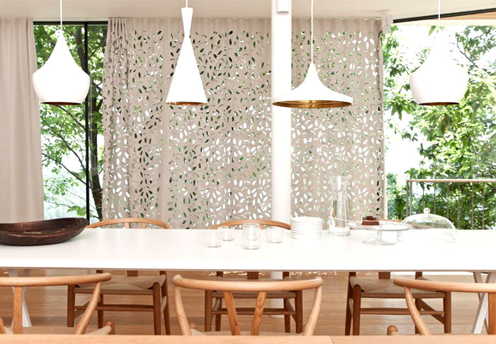 multiplan-architects-elegant-house-modern-life-serenity-nature-7