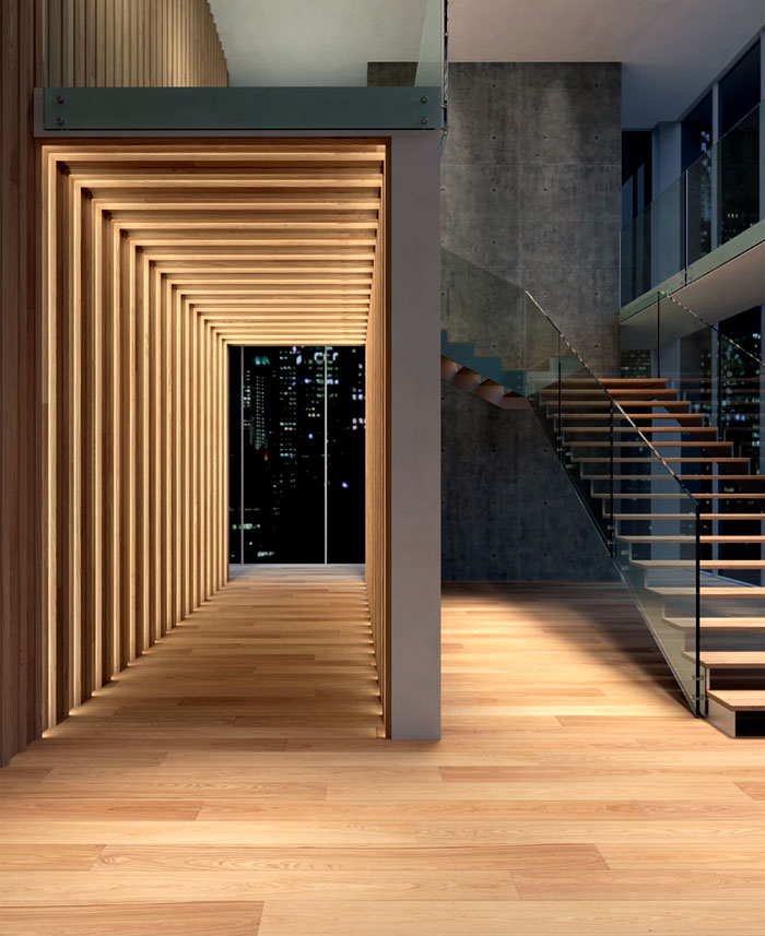 natural-wooden-cladding-floor-walls-6
