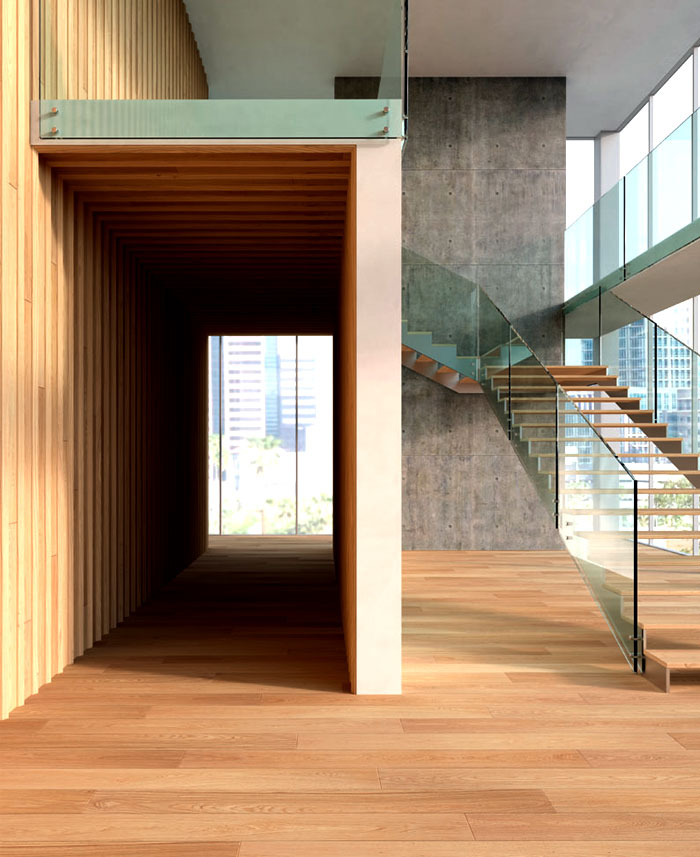 natural-wooden-cladding-floor-walls-7