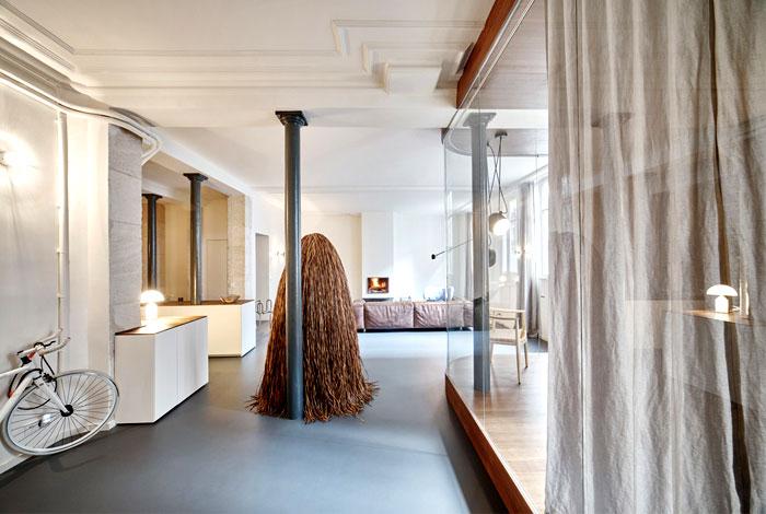 parisian-apartment-cut-architects-12