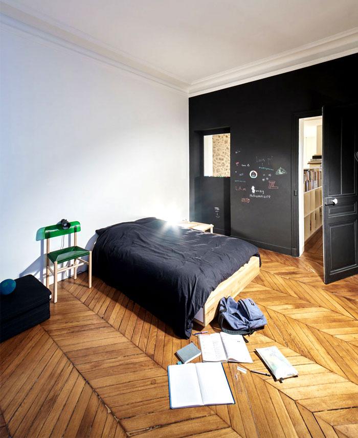 parisian-apartment-cut-architects-13