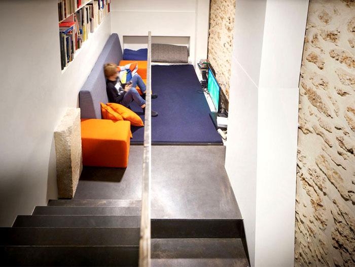 parisian-apartment-cut-architects-4
