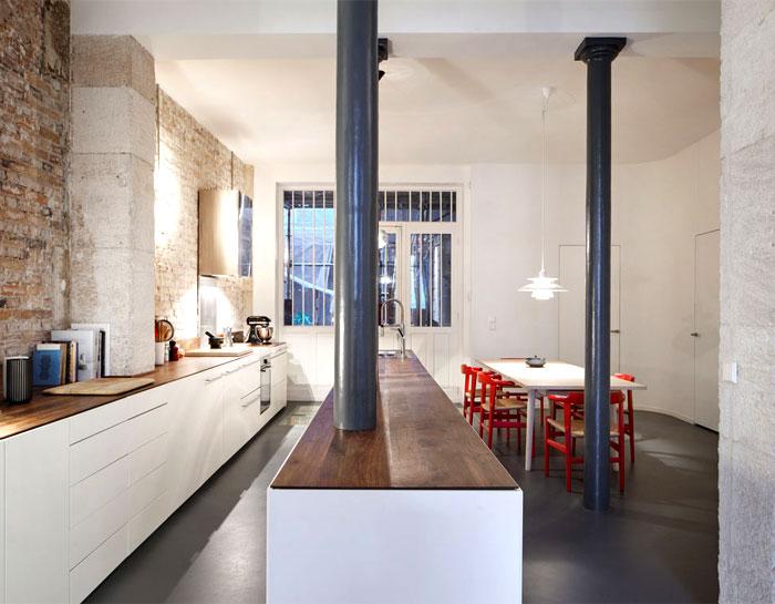 parisian-apartment-cut-architects-6