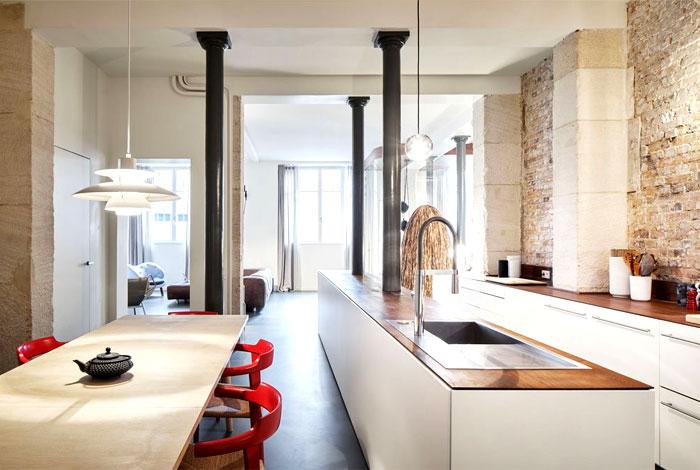 parisian-apartment-cut-architects-7