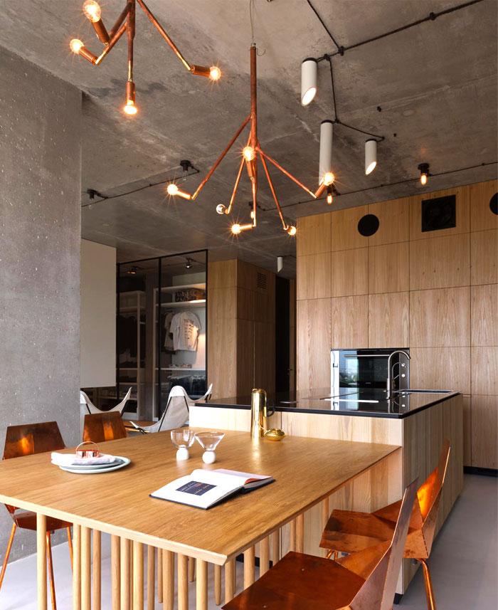 penthouse-apartment-olga-akulova-11
