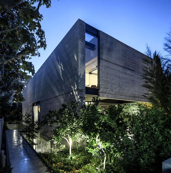pitsou-kedem-tel-aviv-family-residence-3