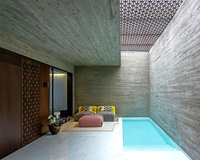 urban oasis spa 6