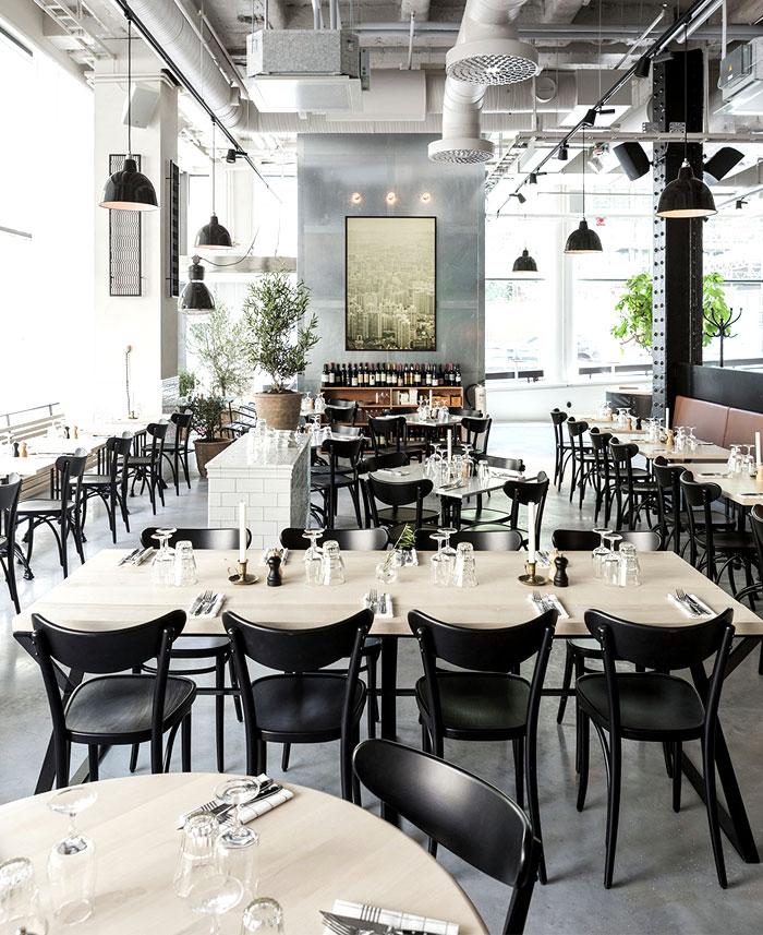 usine-restaurant-11