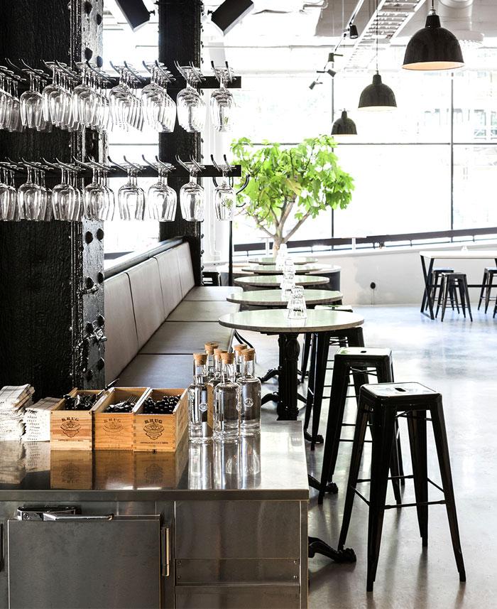 usine-restaurant-8