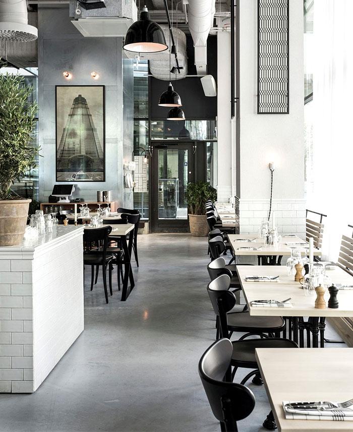 usine-restaurant