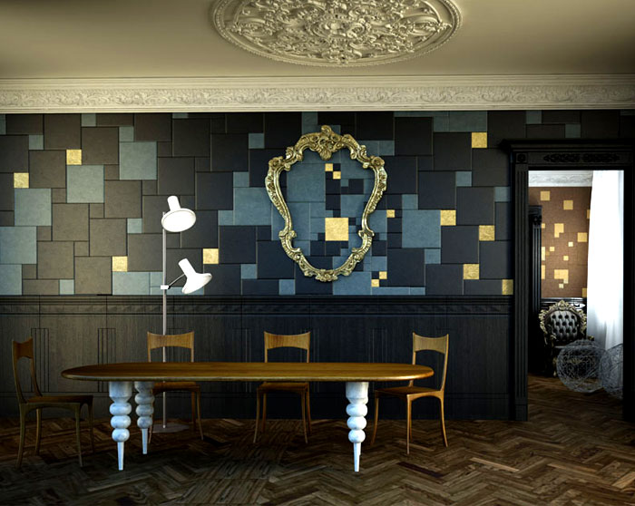 wall-covering-studio-lapelle-1