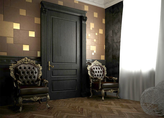 wall-covering-studio-lapelle-3