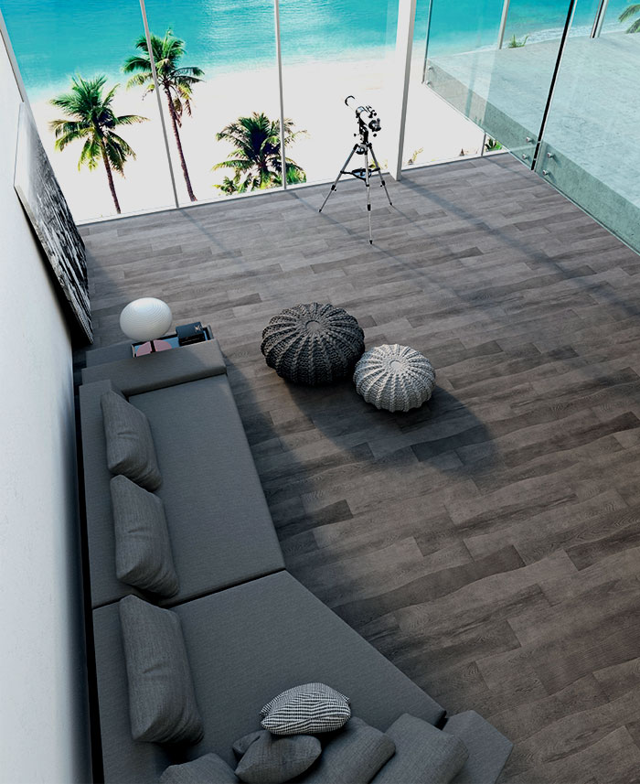 wave-collection-wooden-flooring-3