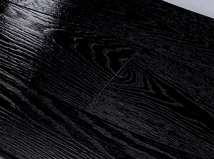 wave-collection-wooden-flooring-9