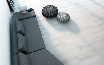 wooden flooring 338x212