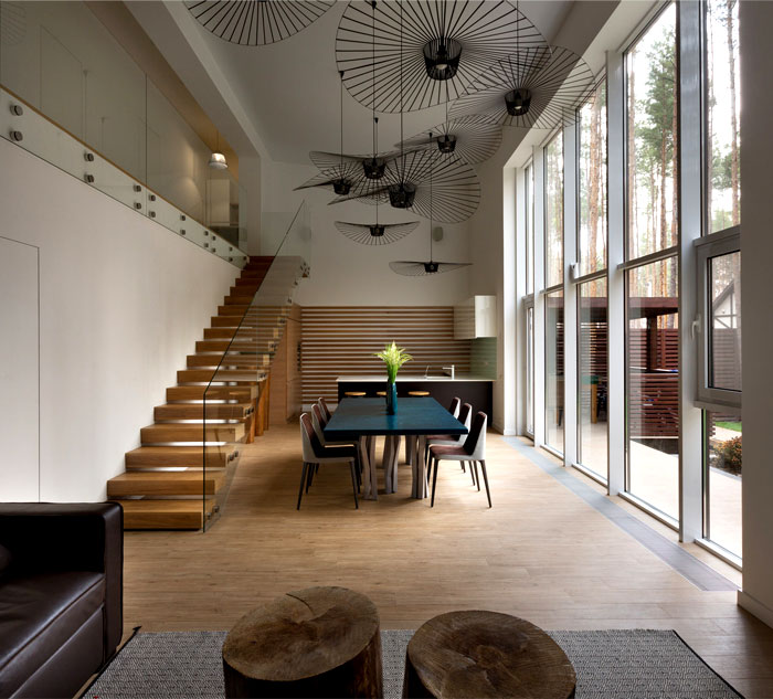 yakusha-design-studio-interior-cube-house-14
