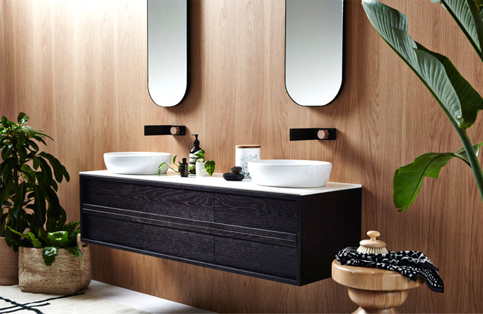 bathroom-bespoke-furniture-collection-6